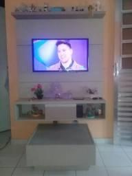 Painel mesa TV