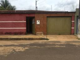 Casa em Tucurui