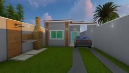 Vendo casa Morada Boa Vizinhança 1