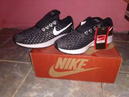 Sapato novo