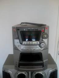 Panasonic ak52 170,00