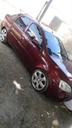 Corsa Premium alienado - 2009