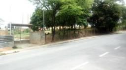 Vende se uma área especial com 4.200 M² no Bairro Nova Pampulha em Vespasiano /MG