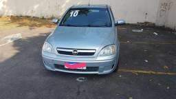 Corsa sedan premium 1.4 econoflex 2010 - 2010