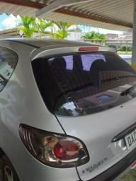 Peugeot 206 1.6 8v 2p - 2000