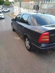 Vendo Astra 2002 - 2002