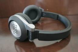 Fone JBL via Bluetooth sem fio ( Entrego) aparti de 59,90