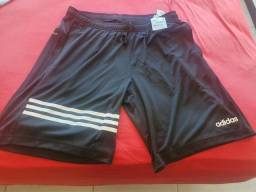 Bermuda Adidas Original