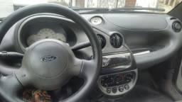 Ford Ka GL 1.0 Ano 06/07 - 2006