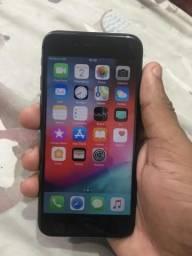 IPhone 8 64gb lê o anúncio em até 6x