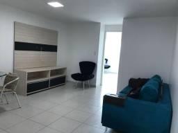 Apt 1 quarto em Caruaru próx. a Asces