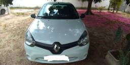 Clio 1.0 12/13 60.000km - 2012