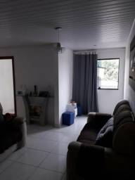 3/4.Fino Acabamento,Rua Araujo Bulcão