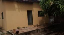 Casa Itaguaí II