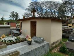 Capela cidade de Taquara
