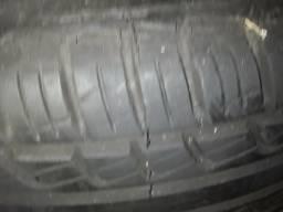 Vendo pneus R14 70 175