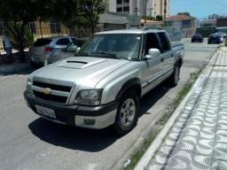 S10 completa - 2008
