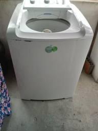 Vende-se máquina de lavar de 12 kg