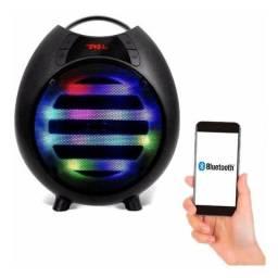 Troco Caixa de som ( nova) por celular ou tablet
