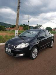 Fiat Linea Completo - 2010