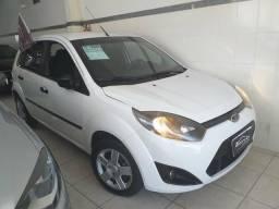 Fiesta 1.0 class 2013 o mais Novo de Aracaju