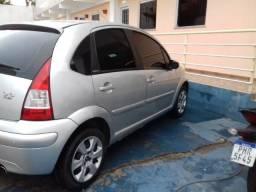 Carro C3 - 2009