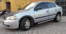 Vendo Astra Milenium 2001 - 2001