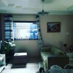Casa 3 quartos, 1 suíte no Prado