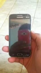Samsung galaxy win 2 tv