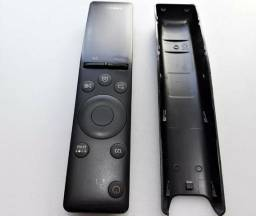 Controle remoto smart tv Samsung