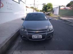Vende-se Vectra GT 2010 (86) 99455-3818 - 2010