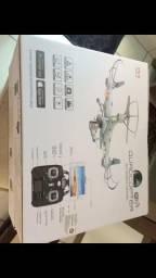 Drone k300