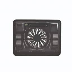 Whats 985160286 Base P/notebook Ate 14 com Cooler Usb