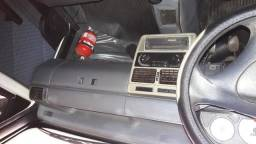 Vendo Fiat Uno por 10 mil reais - 2004