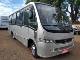 Micro ônibus senior 2004 - 2004