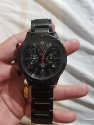 01207ae783d Relogio Nixon original