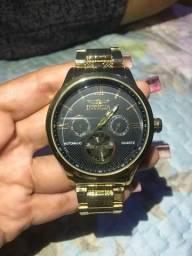 25fdde6db4e Lindos relógios invicta