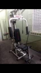 Esportes e ginástica - Região de Campinas ad2ac8ffc5e05