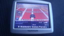 GPS Tom Tom One - Aceito cartão e parcelamento
