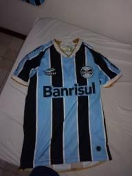 Camisas e camisetas no Rio Grande do Sul  dacc64dbb266b
