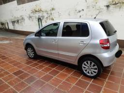 Vendo Fox plus - 2009