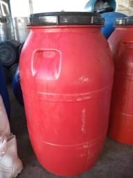 Tonel 248 litros