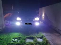 S10 rodeio flex e com gnv - 2011