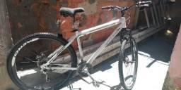 MotoBike colli
