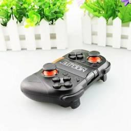 Gamepad Manet Bluetooth Mocute 054