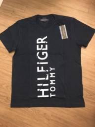 Camisetas de marcas 75$