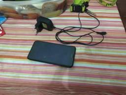Vendo Lumia 630