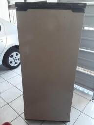 Freezer 280 com 5 gavetas