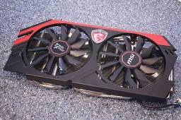 MSI R9 280x 3gb