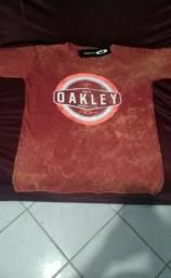 Super Promoção 2 Camisas Por R$50,00
